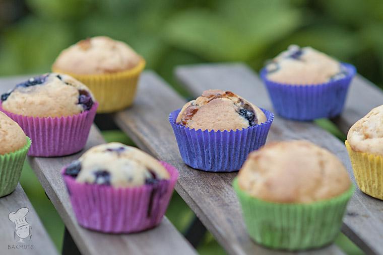 muffins2_post