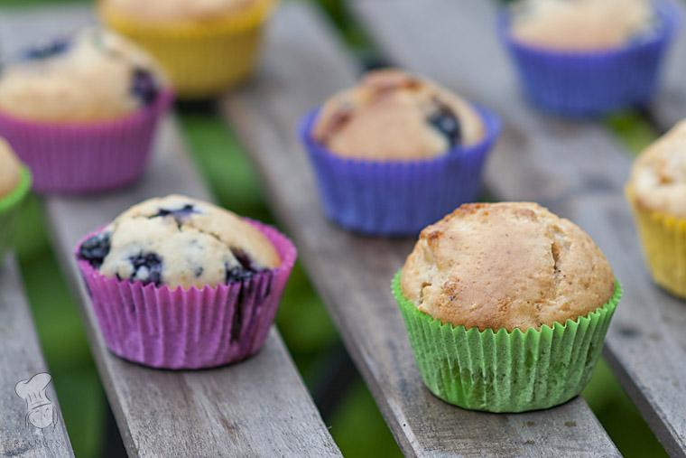muffins3_post