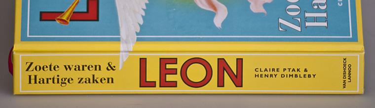 Leon_header_3232