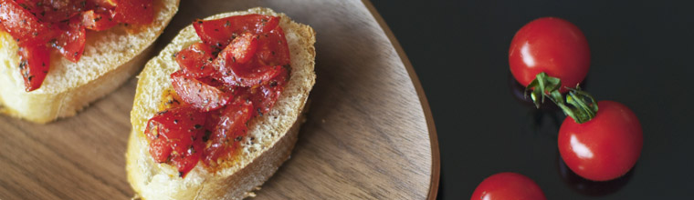 Bruschetta_header_3851