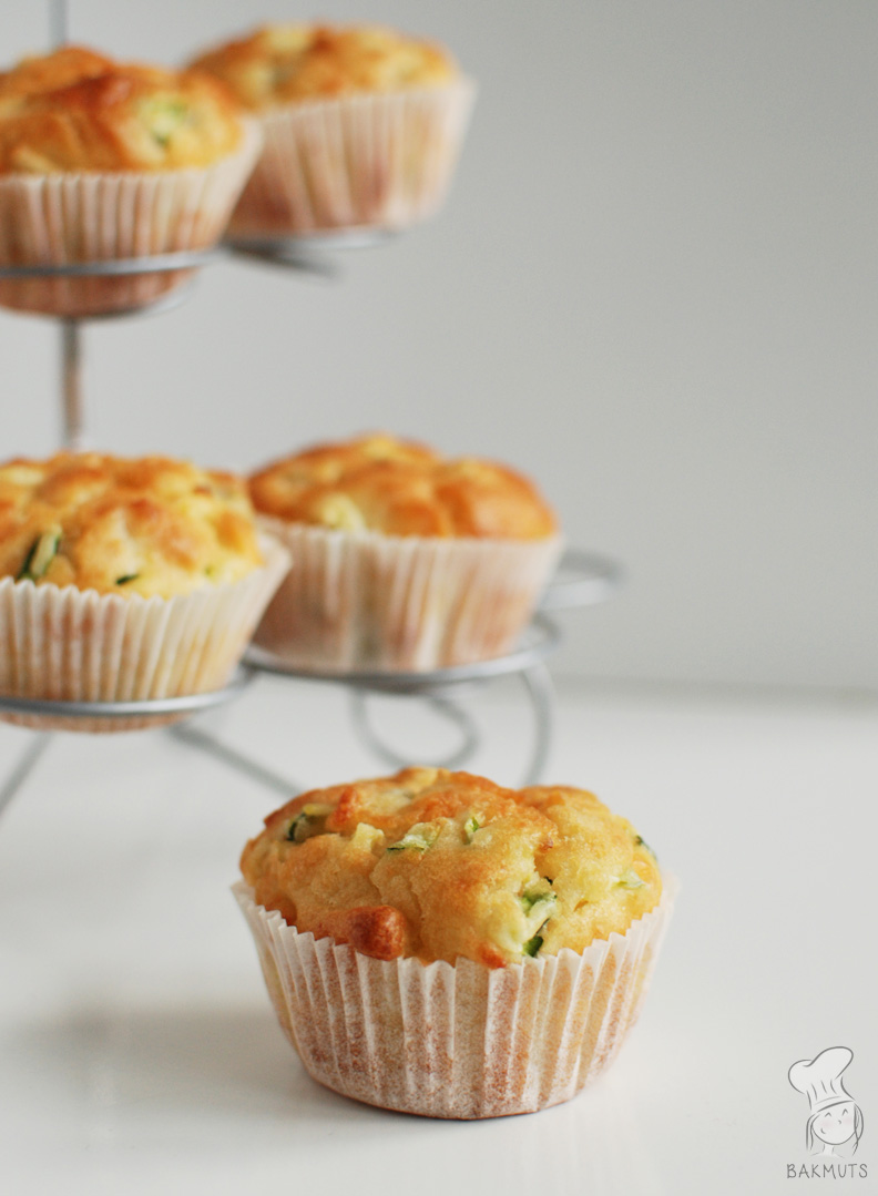Courgette-kaasmuffins 3