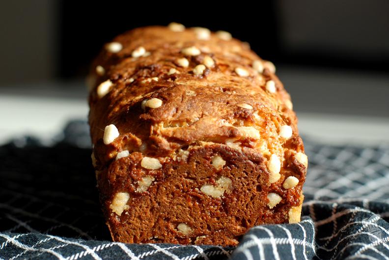 Suikerbrood 1