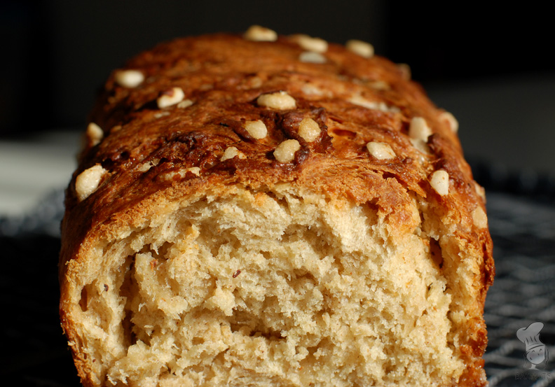 Suikerbrood 2