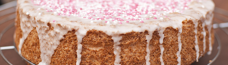 Angelfoodcake met kokos_a