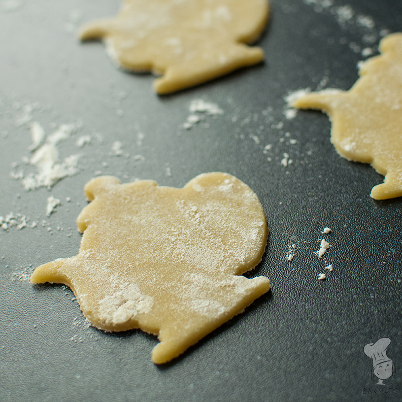Knapperige koekjes_2