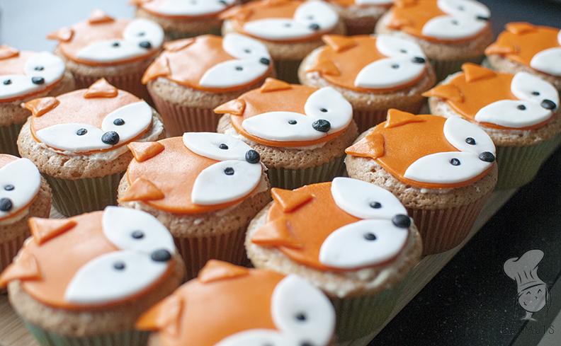 Vossencupcakes (8)