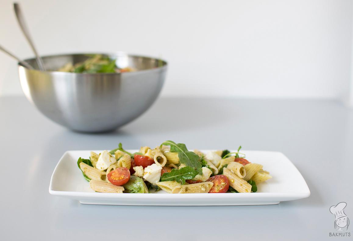 pastasalade-caprese_4