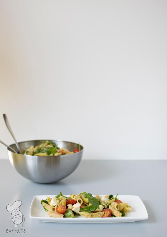 pastasalade-caprese_5