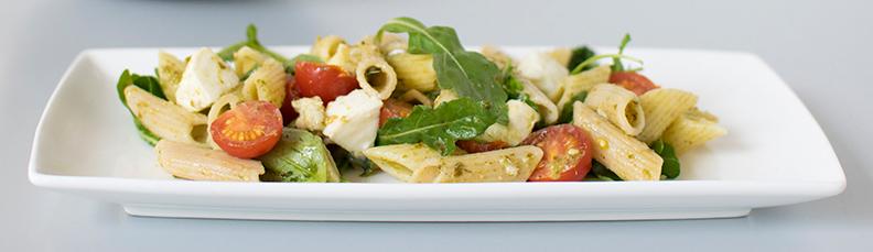 pastasalade-caprese_header