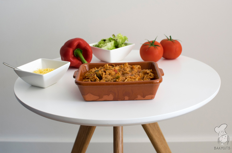 mexicaanse-pulled-chicken