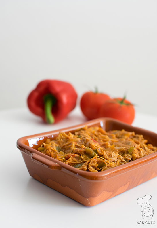 mexicaanse-pulled-chicken_2