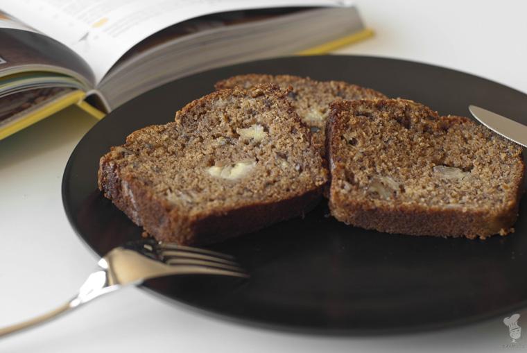 Bananenbrood recept bakmuts