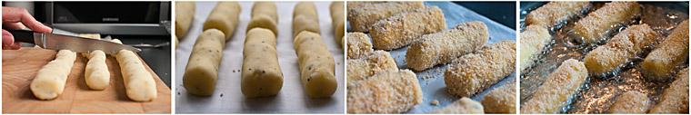 Aardappelkroketten zelf maken recept bakmuts
