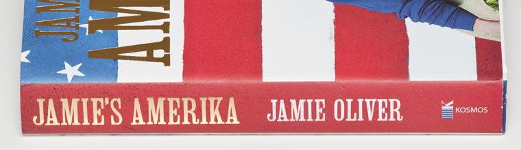 header-Jamie's Amerika