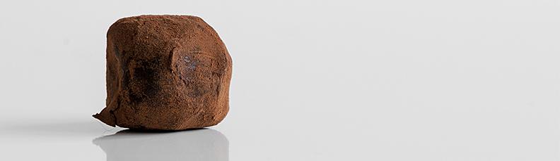 chocoladetruffels recept bakmuts