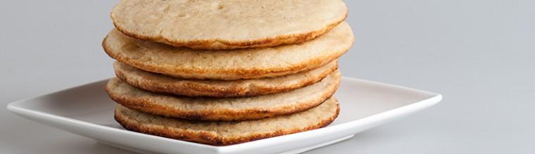 Gringo's of marokkaanse 1000 gaatjes pannenkoeken recept bakmuts