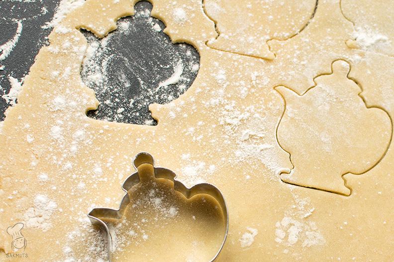 Knapperige koekjes_1