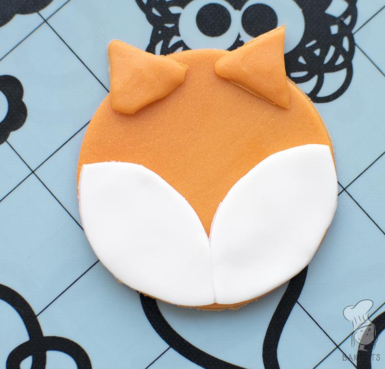 Vossencupcakes (4)