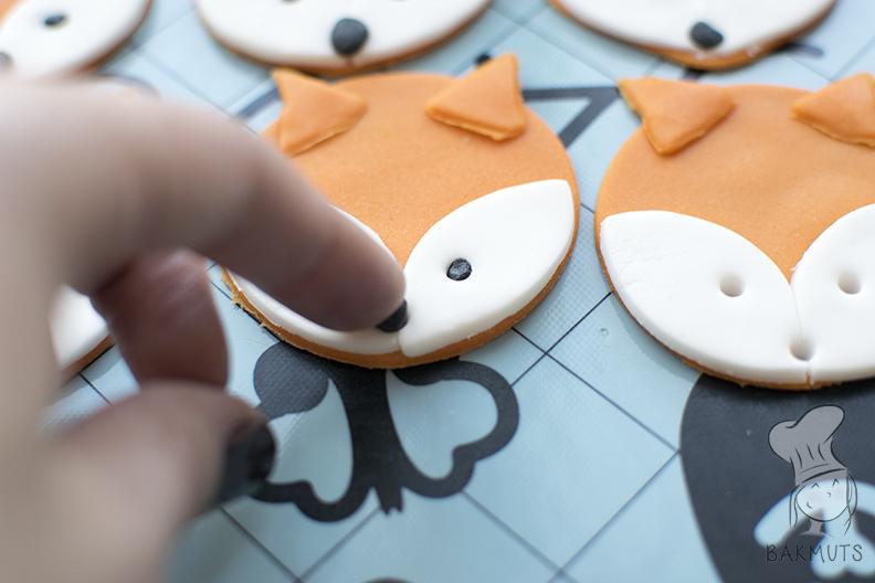 Vossencupcakes (6)