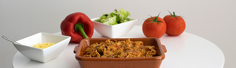 header_mexicaanse-pulled-chicken